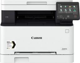 Urządzenie wielofunkcyjne Canon MF641CW (3102C015)