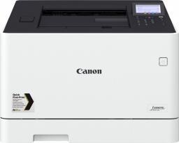 Drukarka laserowa Canon i-SENSYS LBP663CDW (3103C008)