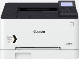 Drukarka laserowa Canon LBP623CDW (3104C001)