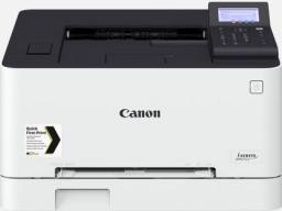 Drukarka laserowa Canon LBP621CW (3104C007)