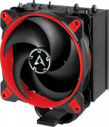 Chłodzenie CPU Arctic Freezer 34 eSports (ACFRE00056A)