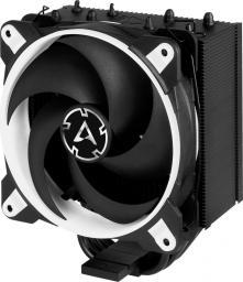 Chłodzenie CPU Arctic Arctic Freezer 34 eSports biały