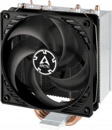 Chłodzenie CPU Arctic Freezer 34 (ACFRE00052A)
