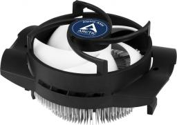 Chłodzenie CPU Arctic Alpine AM4 (ACALP00025A)