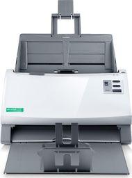 Skaner Plustek Skaner Smart Office PS3140U-PLUS-SO-PS3140U