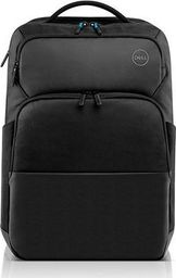 Plecak Dell Plecak Pro 17 PO1720P-460-BCMM