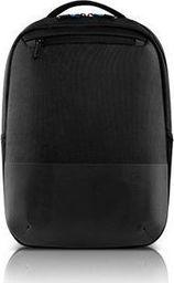 "Plecak Dell Pro Slim 15"" (PO1520PS-460-BCMJ)"