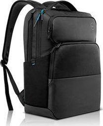 Plecak Dell Pro 15 PO1520P-460-BCMN