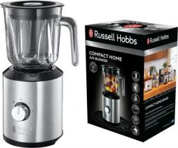 Blender kielichowy Russell Hobbs Compact Home (25290-56)