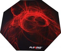 FlorPad FURY mata pod fotel