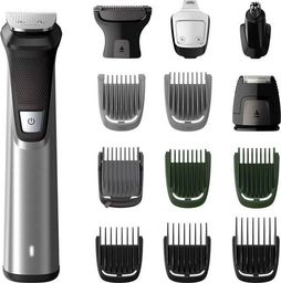 Philips Multigroom MG7745/15