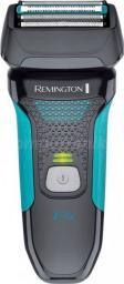 Golarka Remington Golarki - Golarka Remington F4000 Style (F4000)