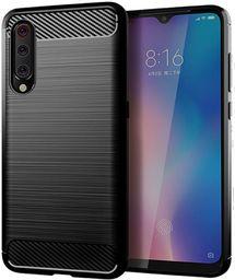 Carbon Case Xiaomi Mi 9