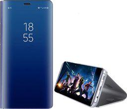 Clear View Samsung Galaxy A7 2018