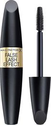 MAX FACTOR Tusz do rzęs False Lash Effect Mascara Black/Brown 13.1ml
