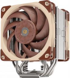Chłodzenie CPU Noctua NH-U12A