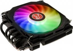 Chłodzenie CPU Raijintek Pallas 120 RGB