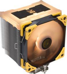 Chłodzenie CPU Scythe Mugen 5 RGB  (SCMG-5100TUFTUF)