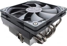 Chłodzenie CPU Scythe Big Shuriken 3 (SCBSK-3000)
