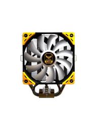 Chłodzenie CPU Scythe Kotetsu Mark II TUF Gaming Alliance (SCKTT-2000TUF)