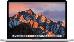 Laptop Apple MacBook Pro 15 z Touch Bar (MV932ZE/A/P1/D3)