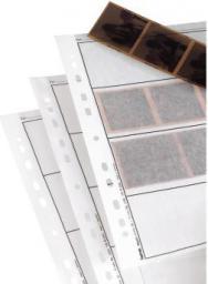 Hama Koszulki na negatywy, 60x70 mm, pergamin (22590000)
