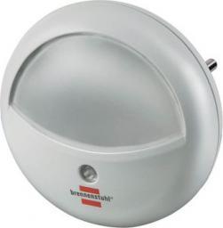 Lampka wtykowa do gniazdka Brennenstuhl LED z czujnikiem zmierzchu (1521710000)