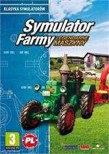Symulator Legendarnych Maszyn