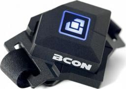 Joystick Bcon Gaming Wearable