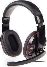 Słuchawki Natec Genesis H11 (NSG-0467)