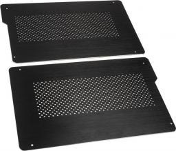 Raijintek Aluminiowy panel boczny Ophion