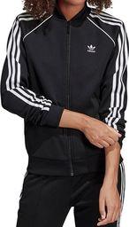 Adidas Bluza adidas Originals SST CE2392 XS
