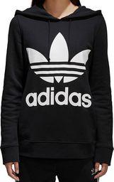 Adidas Bluza adidas Originals Trefoil CE2408 XXS