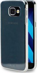 AZURI Samsung Galaxy A5 (2017)