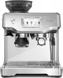 Ekspres ciśnieniowy Sage SES880BSS