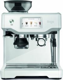 Ekspres ciśnieniowy Sage SES880SST