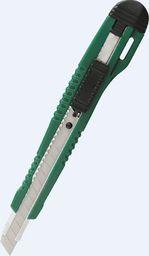 Grand Nóż do papieru z blokadą i prowadnicą 9mm GRAND