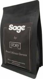 Sage Kawa Brazil Minas Gerais 250G