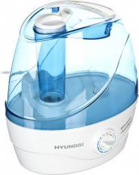 Nawilżacz powietrza Hyundai HUM282