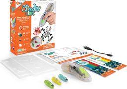 3Doodler Długopis 3D dla dzieci Hexbug Creature Start (3DRSHB)
