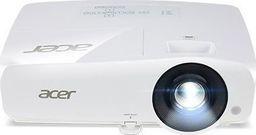 Projektor Acer X1125i Lampowy 800 x 600px 3600lm DLP