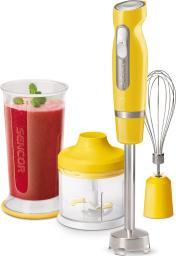 Blender Sencor SHB 4466YL żółty (41008775)
