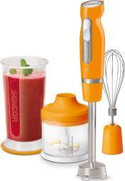 Blender Sencor SHB 4463OR pomarańczowy (41008772)