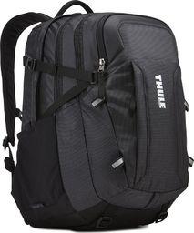 """Plecak Thule Plecak na laptop 15,6"""" THULE EnRoute Escort 2 27L Black uniwersalny"""