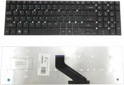 Qoltec Klawiatura do notebooka Acer 5830t (7536.AC-5830)