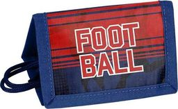 Paso Portfel Football PP19FT-002 PASO