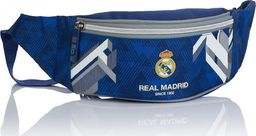 Astra Torebka na pas Real Madrid niebieska (RM-186)