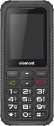 Telefon komórkowy Sencor Element P007 Resistant