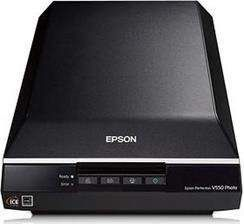 Skaner Epson Perfection V550 Photo (B11B210303)