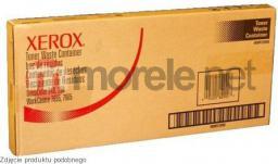 Xerox Pojemnik na zużyty toner 008R12990
